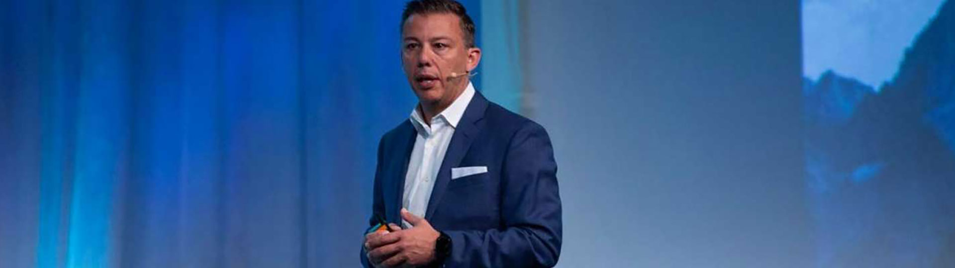 Cloud Summit review: fast and fluid wins the race