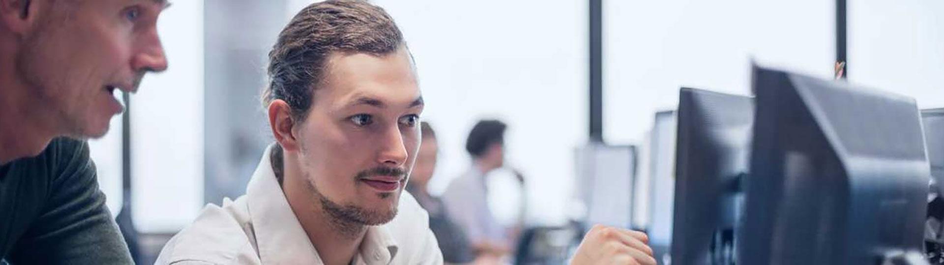 Cloud Summit Spotlight: Richard Dufty on How Partners Can Start Monetizing XaaS