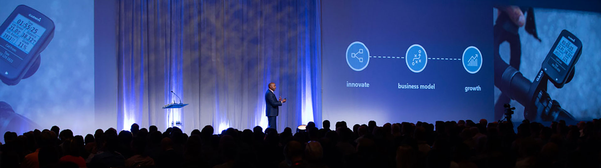 Get Your X On: Capturing the ROI of Attending Cloud Summit