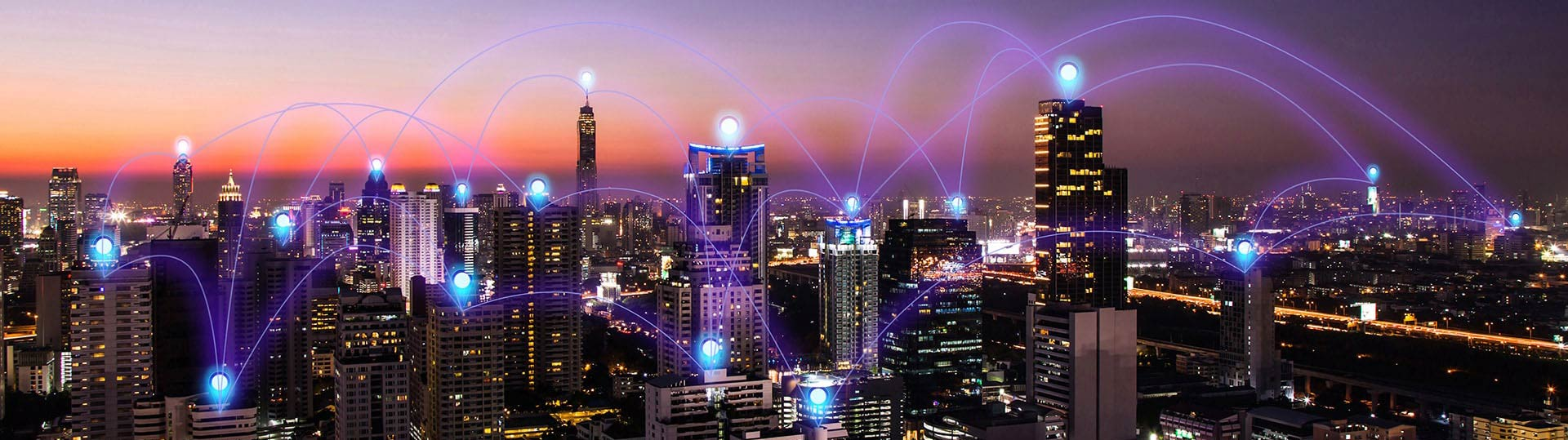 How telcos can win in the 5G and digital economy