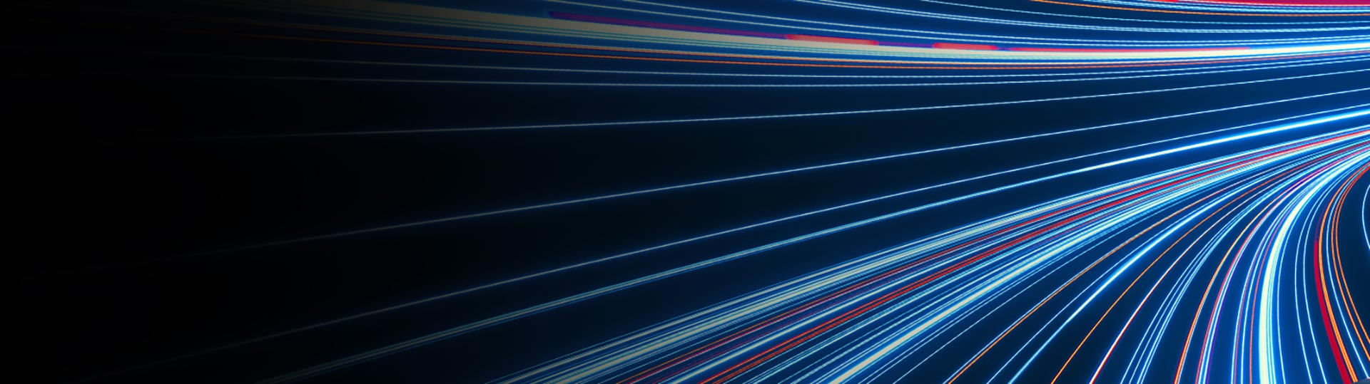 3 Strategies Telcos Can Use to Thrive