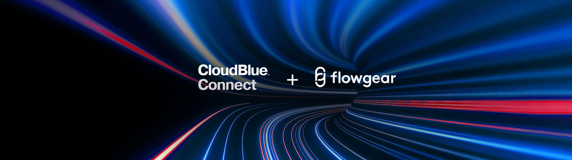 Discover a Faster, Easier Way to Integrate Your Channel Distribution Systems