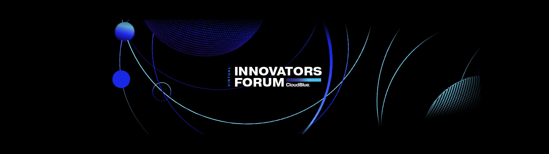Digitizing Your Go-to-Market Strategy: Takeaways from the Final Day of the CloudBlue Innovators Virtual Forum