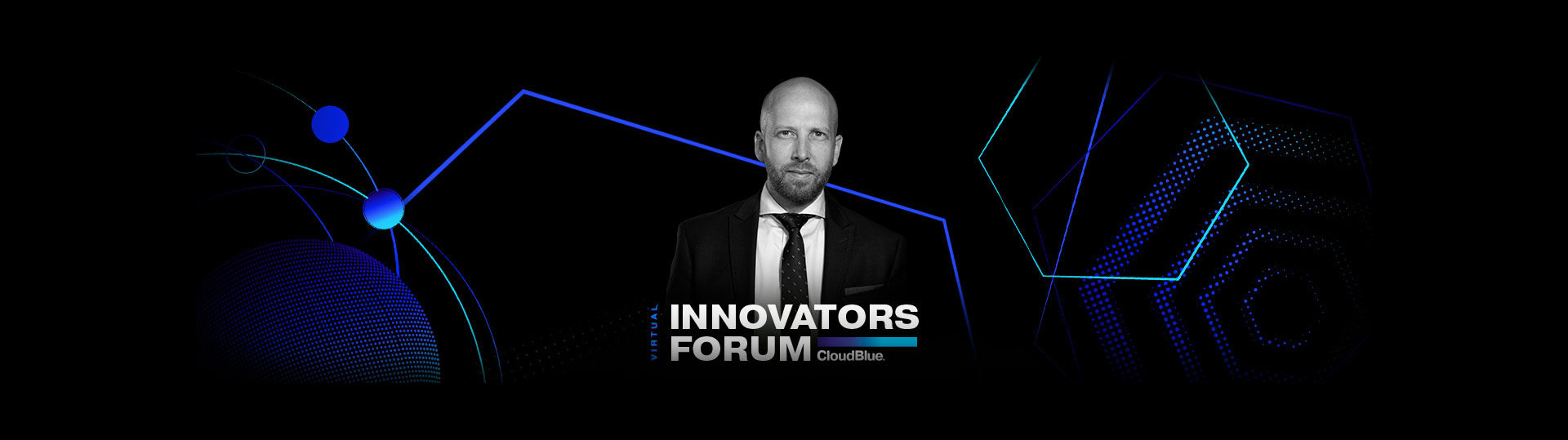 It's a wrap! Reviewing the success of CloudBlue Virtual Innovators Forum 2020