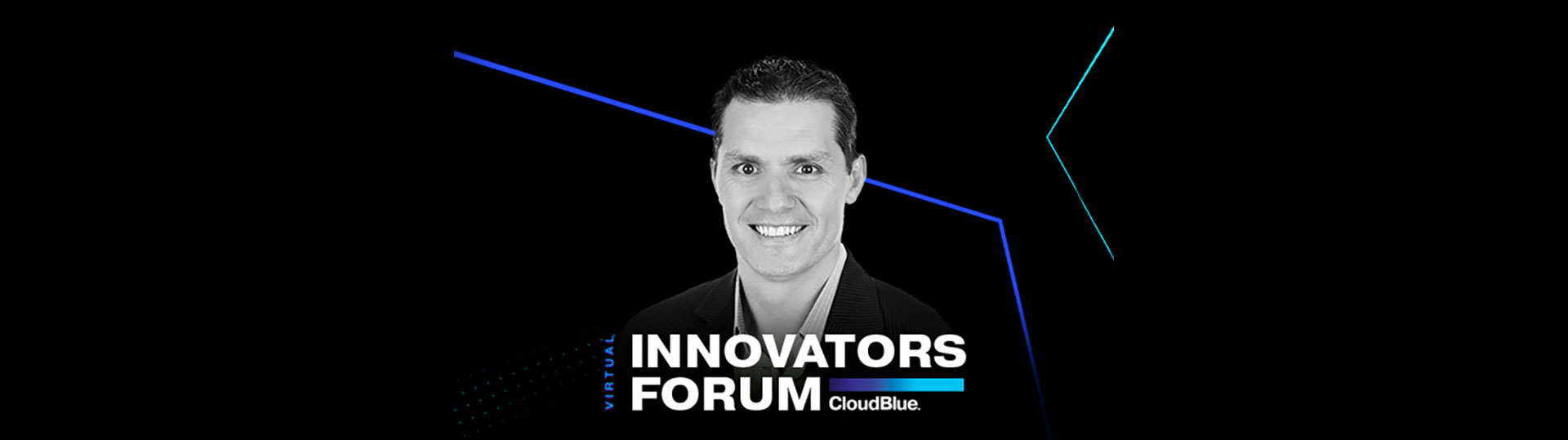 Keys to Success in Channel Ecosystems: Keynote from Forrester Analyst Jay McBain at CloudBlue Innovators Virtual Forum