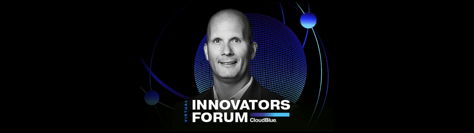 Winning with Ecosystems in the Next Normal: Recapping my Keynote at CloudBlue Innovators Forum