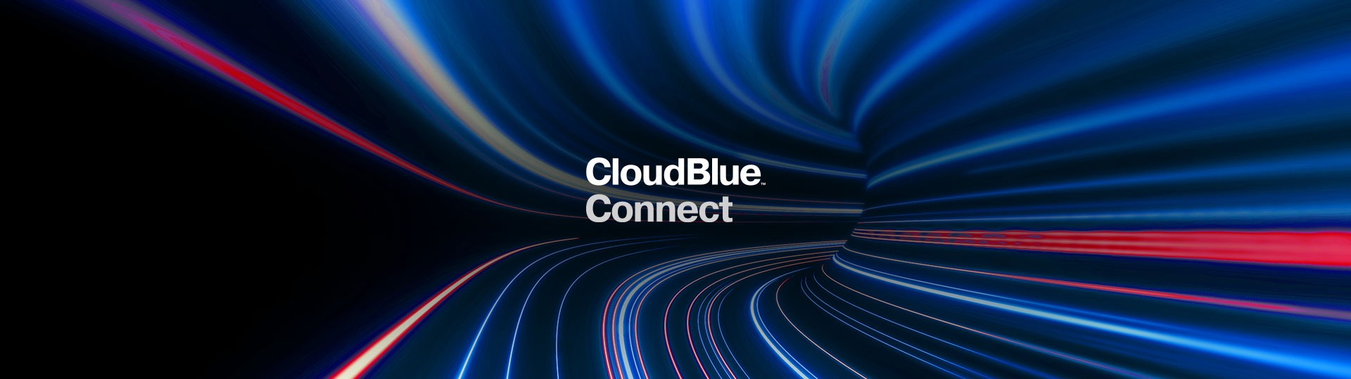 Digitally transform your channel pricing and price list management with CloudBlue Connect